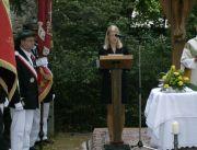 Schutzenfest_2012_180
