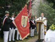 Schutzenfest_2012_182