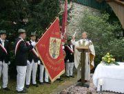 Schutzenfest_2012_184