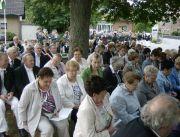 Schutzenfest_2012_185