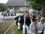 Schutzenfest_2012_186