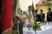 Schutzenfest_2012_187