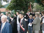 Schutzenfest_2012_189