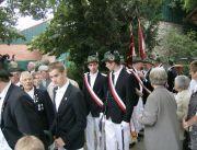 Schutzenfest_2012_190