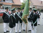 Schutzenfest_2012_192