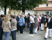 Schutzenfest_2012_193