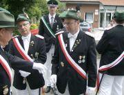 Schutzenfest_2012_194