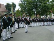 Schutzenfest_2012_195