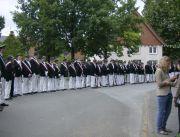 Schutzenfest_2012_196
