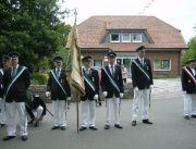 Schutzenfest_2012_197