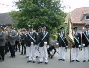 Schutzenfest_2012_198