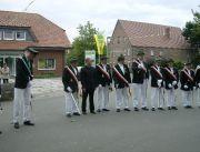 Schutzenfest_2012_199