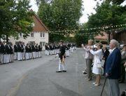Schutzenfest_2012_200