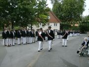 Schutzenfest_2012_201