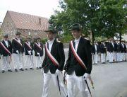 Schutzenfest_2012_202