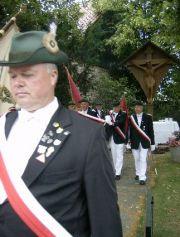 Schutzenfest_2012_202a
