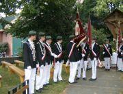 Schutzenfest_2012_203