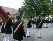 Schutzenfest_2012_204