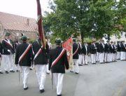 Schutzenfest_2012_205
