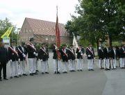Schutzenfest_2012_206