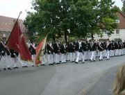 Schutzenfest_2012_208
