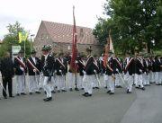 Schutzenfest_2012_209