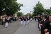 Schutzenfest_2012_210