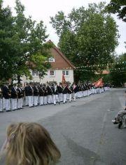 Schutzenfest_2012_210b