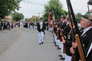 Schutzenfest_2012_211