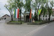 Schutzenfest_2012_215