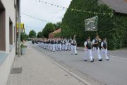 Schutzenfest_2012_216