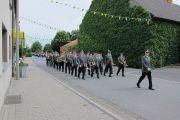 Schutzenfest_2012_217