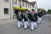 Schutzenfest_2012_219