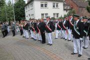 Schutzenfest_2012_222