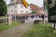 Schutzenfest_2012_226