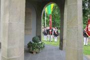 Schutzenfest_2012_228