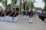 Schutzenfest_2012_230