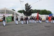 Schutzenfest_2012_232