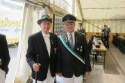 Schutzenfest_2012_233