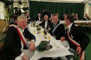 Schutzenfest_2012_241