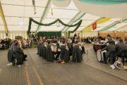 Schutzenfest_2012_243