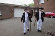 Schutzenfest_2012_246