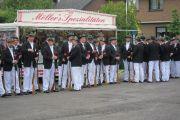 Schutzenfest_2012_247
