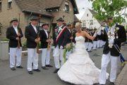 Schutzenfest_2012_249