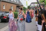 Schutzenfest_2012_255