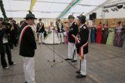 Schutzenfest_2012_261