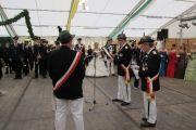 Schutzenfest_2012_262