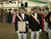 Schutzenfest_2012_266