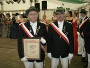Schutzenfest_2012_267