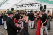 Schutzenfest_2012_271